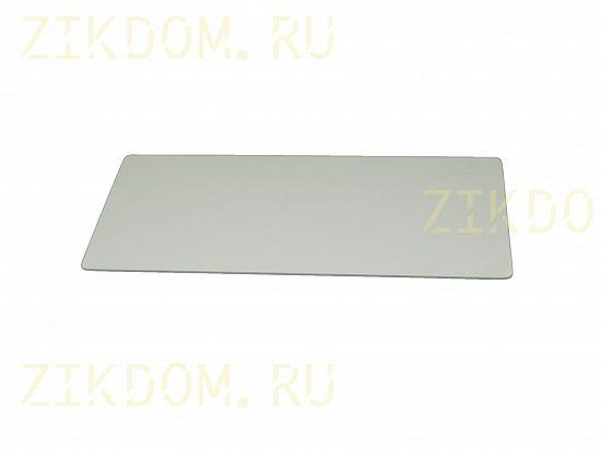 775547301100 Полка-стекло холодильника Минск Атлант