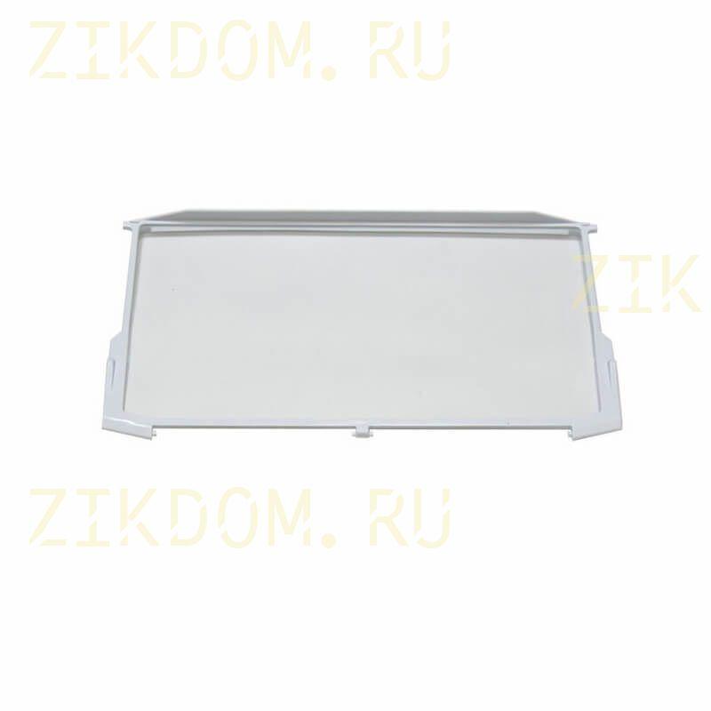 769748500700 Полка-стекло холодильника Минск Атлант