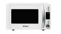 Микроволновая печь CANDY CMXW22DW