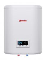 Накопительный электрический водонагреватель Thermex Flat Plus Pro IF 30V (pro) (151022)