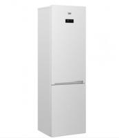 Холодильник BEKO RCNK 296 K20W
