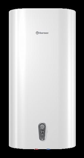 Накопительный электрический водонагреватель Thermex Omnia 100 V (111110)