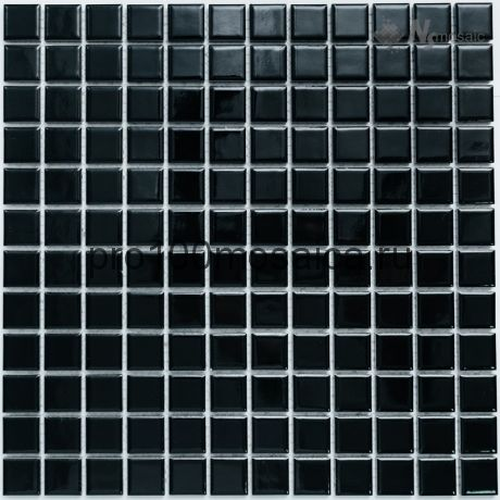 P-522 глянцевая. Мозаика серия PORCELAIN, размер, мм: 300*300*5 (NS Mosaic)