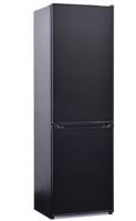 Холодильник NORDFROST NRB 152-232