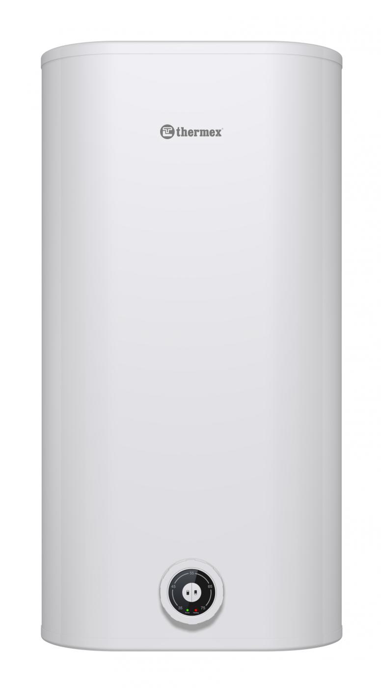 Накопительный электрический водонагреватель Thermex Mechanik MK 80 V (151003)