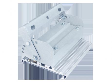 Diora Unit VR 25-56 Вт/3300-7500 Д 5K лира