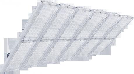 Diora Unit6 930/123000 К14 5К лира