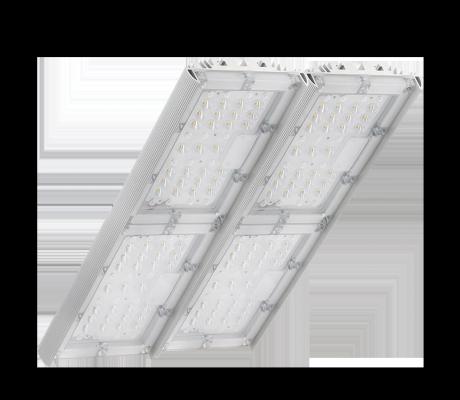 Diora Unit2 240/28000 Ш 5К DL консоль