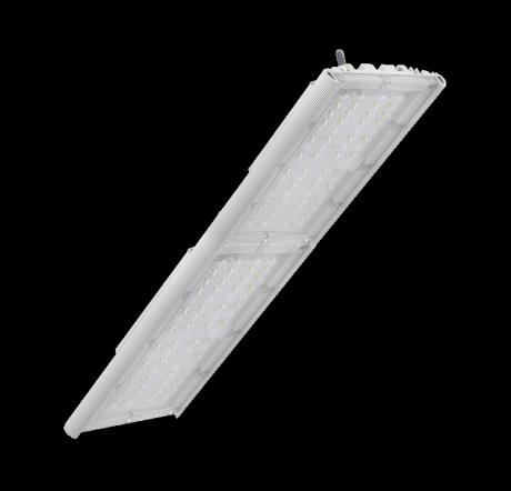 Diora Unit 150-180 Вт/17500-20500 Ш 5К DL лира