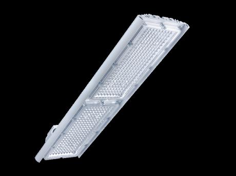Diora Unit 130-175 Вт/18000-24000 К60 5K консоль
