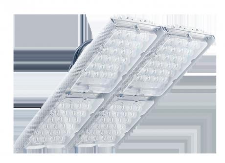 Diora Unit2 Store 210-250 Вт/27000-31000 5K консоль