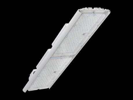 Diora Unit 155-180 Вт/22500-26500 Д 5К DL консоль