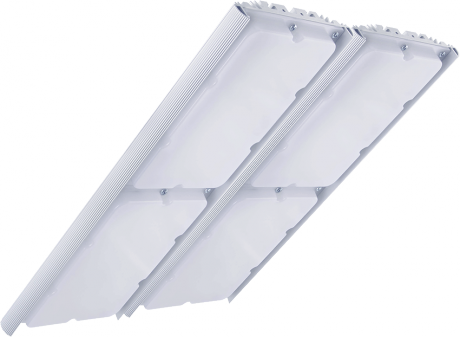 Diora Unit2 Frost 200-230 Вт/24000-27000 Д 5К лира