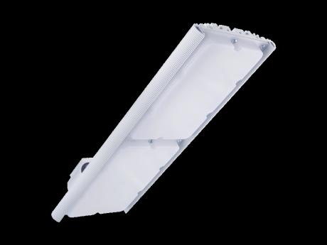 Diora Unit Frost 100-115 Вт/12000-13500 Д 5К консоль