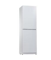 Холодильник SNAIGE RF30SM-S100210 Белый