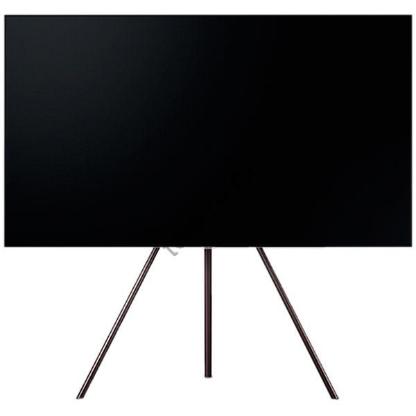 Подставка Samsung VG-STSR11B