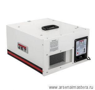 Система фильтрации воздуха / вытяжка 120 Вт 220 В JET AFS-400 710612M