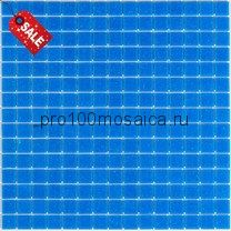 SN08 на бумаге Стекло 20 мм серия Sandy, размер, мм: 327*327*4  (ALMA)