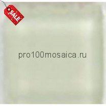 TS04 на бумаге Стекло 20 мм серия Transparent, размер, мм: 300*300*4  (ALMA)