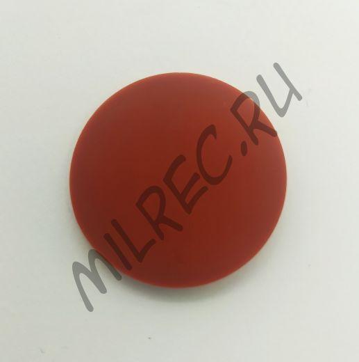 Прокладка в крышку немецкой фляги (feldflasche) - реплика