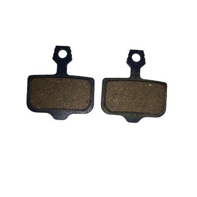 Тормозные колодки для электросамокатов Kugoo M5/G1