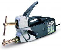 Сварочный аппарат DIGITAL MODULAR 230 230V