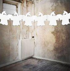 Гирлянда Привидения (3 м)