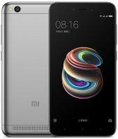 Смартфон Xiaomi Redmi 5a 16Gb Black