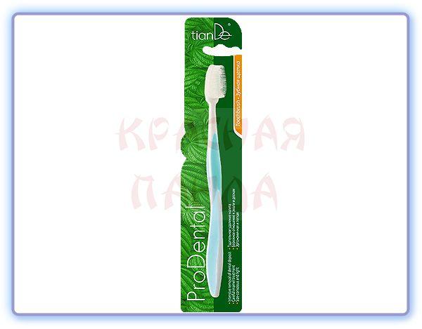 TianDe Зубная щетка Проденталь