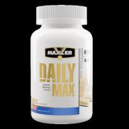 Daily Max от Maxler, 60 tabs