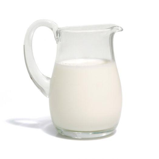 Молоко Фермерское 1,5% 1л у/паст т/пак Кемерово