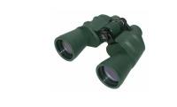 Бинокль STURMAN 16х50 Зеленый