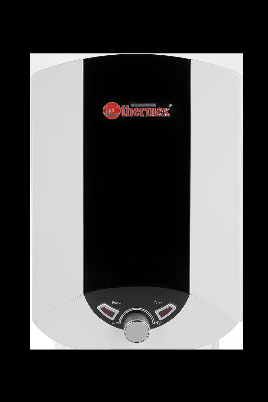 Накопительный электрический водонагреватель Thermex Blitz IBL 10 O (151033)