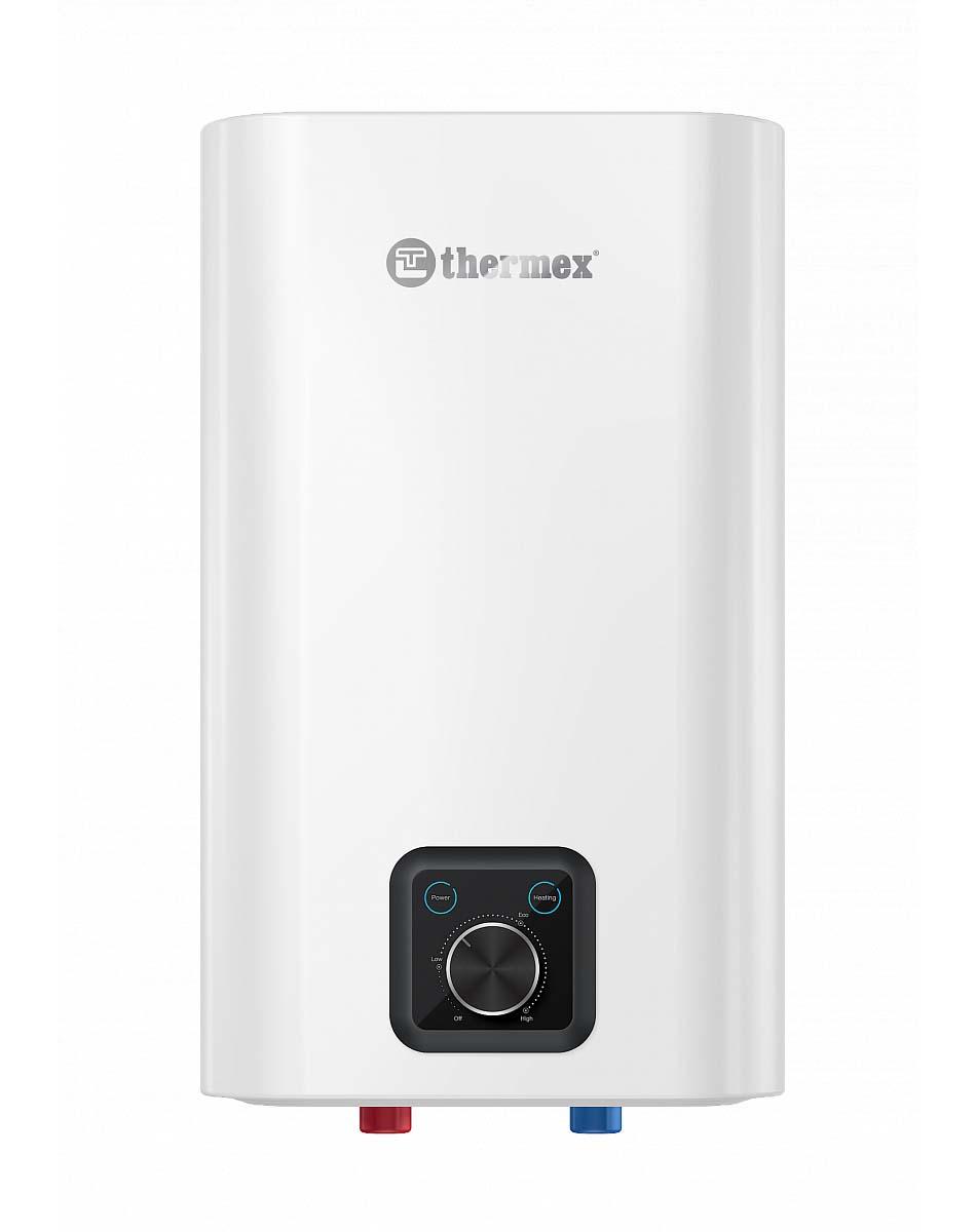 Накопительный электрический водонагреватель Thermex Drift 15 O (151132)