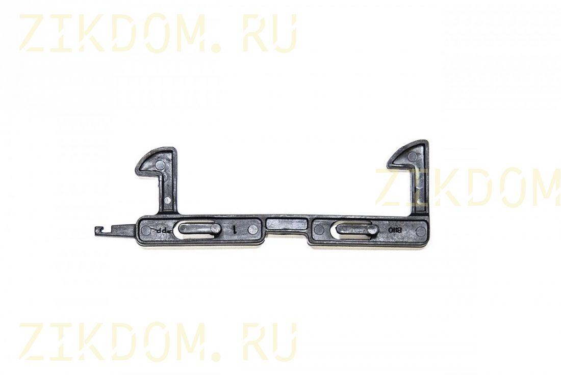 Крючок двери микроволновой печи Panasonic Z30185G10XN