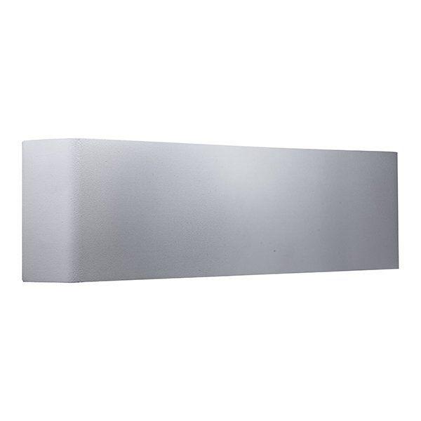 Бра Lightstar FIUME 810526