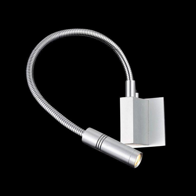 Бра модерн Lightstar SIMPLE LIGHT 808619
