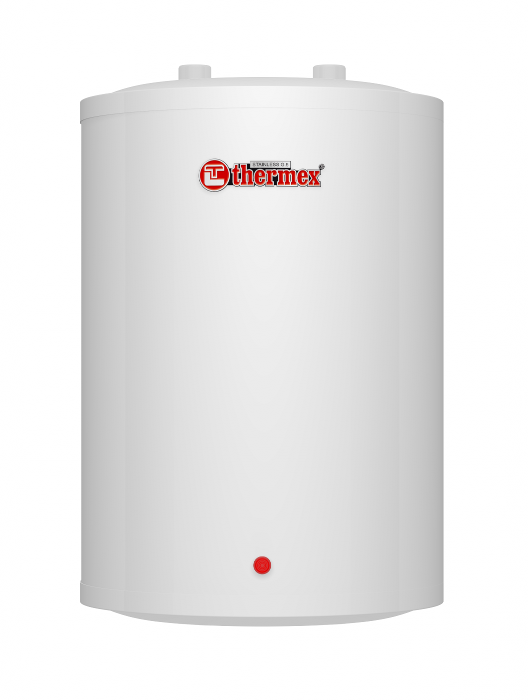 Накопительный электрический водонагреватель Thermex Nobel N 10 U (151120)