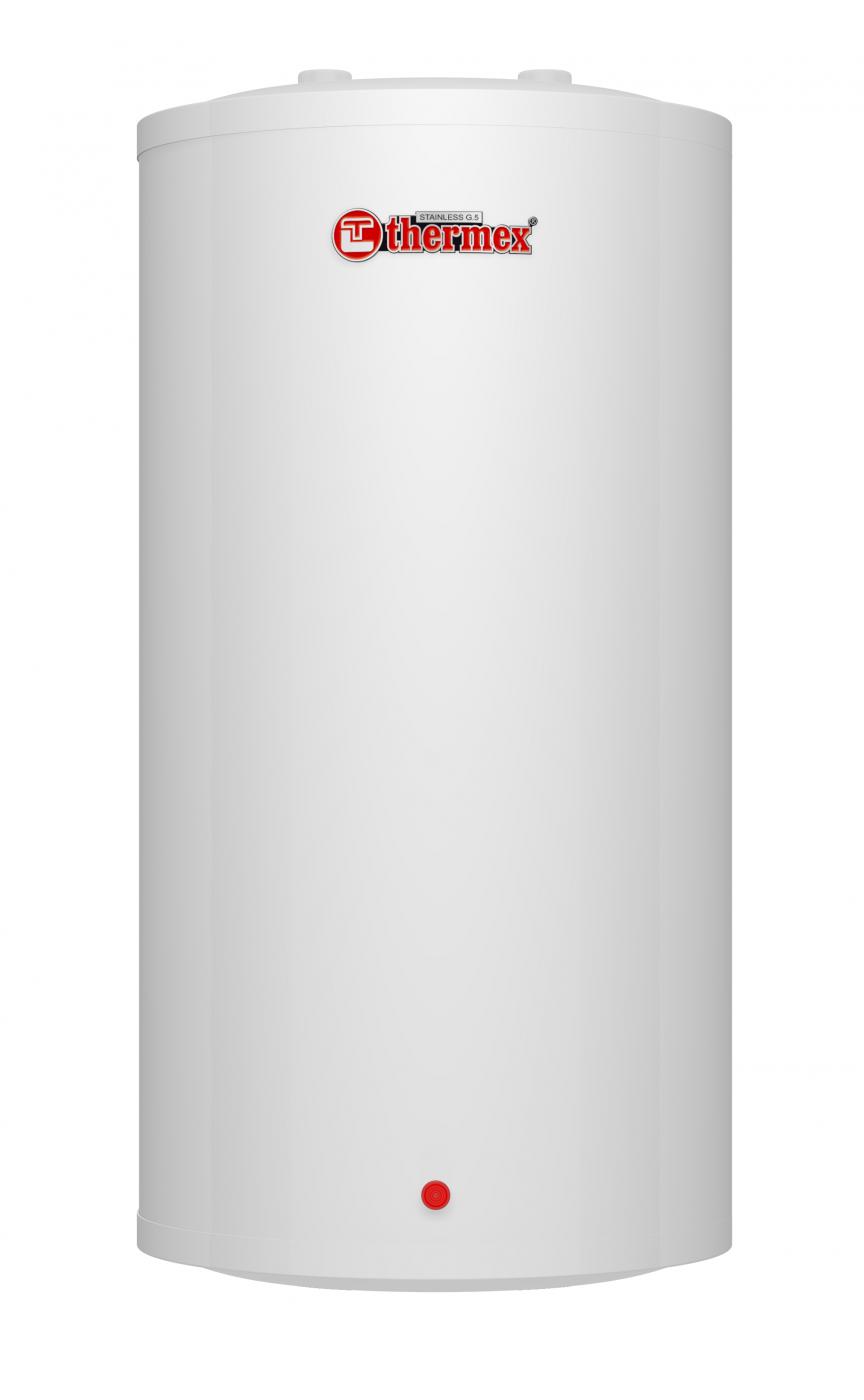 Накопительный электрический водонагреватель Thermex Nobel N 15 U 151 121