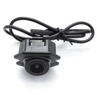 Камера переднего вида Chevrolet Cruze (SunVox)