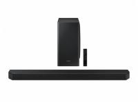 Саундбар Samsung HW-Q900T