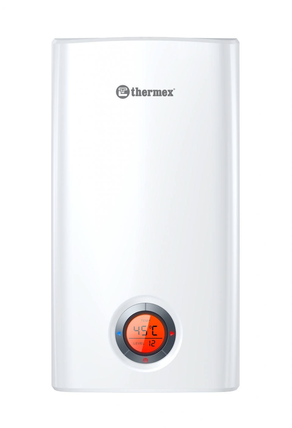 Проточный электрический водонагреватель Thermex Topflow Pro 21000 211 022