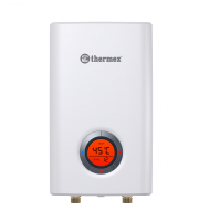 Проточный электрический водонагреватель Thermex Topflow 6000 (211018)
