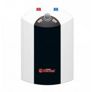 Накопительный электрический водонагреватель THERMEX IBL 15 U