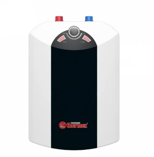 Накопительный электрический водонагреватель Thermex Blitz IBL 10 U