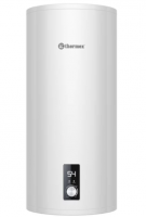 Накопительный электрический водонагреватель THERMEX SOLO 80 V