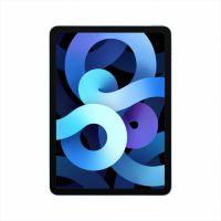 Apple iPad Air (2020) 256Gb Wi-Fi + Cellular Blue Sky