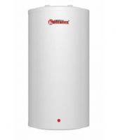 Накопительный электрический водонагреватель THERMEX N 15 U