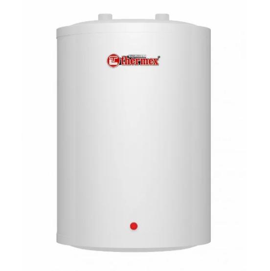 Накопительный электрический водонагреватель THERMEX N 10 U