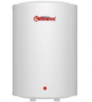 Накопительный электрический водонагреватель THERMEX N 10 O